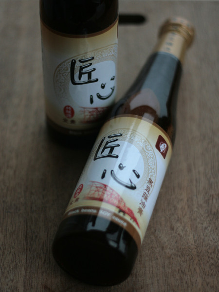 black soy sauce-1