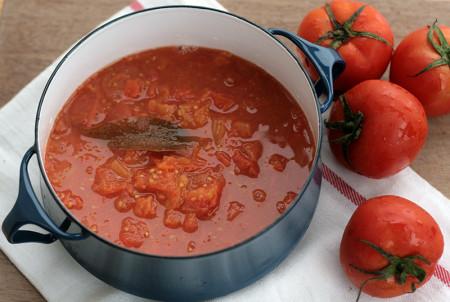 原味番茄糊-1