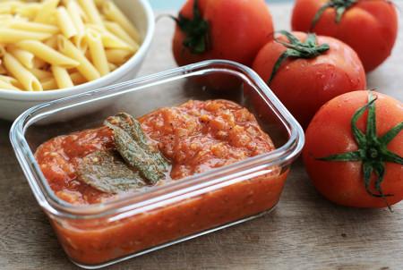 義式番茄糊-1