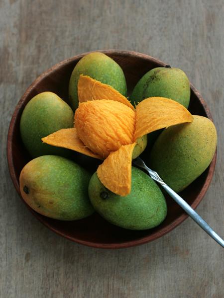 ryan's mango-1