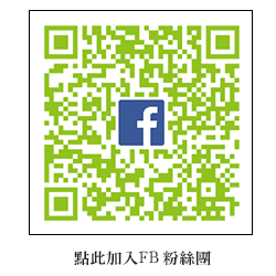 FB-QR-code-1