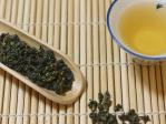 TEA01-1-2