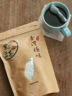 black bean tea-1