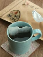 black bean tea-2