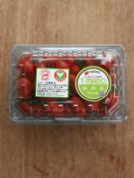 lady tomato-2
