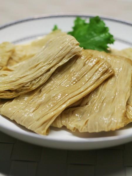 名豐生豆包-1
