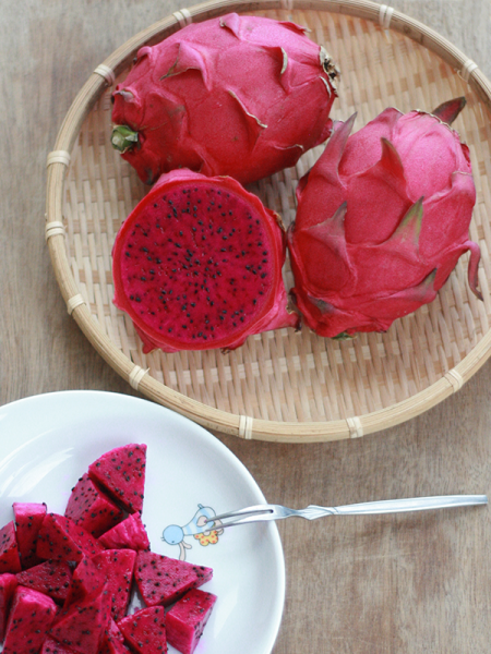 pitaya red-1