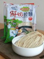 milk noodle-1