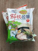 milk noodle-2