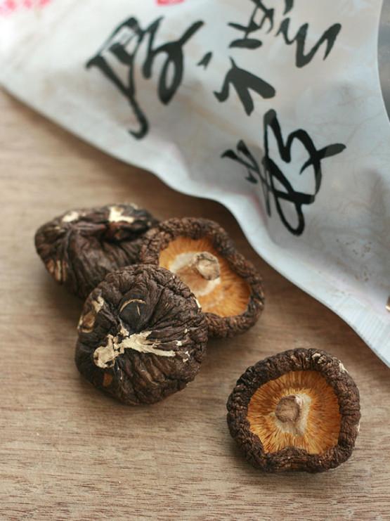 preserved mushroom-1