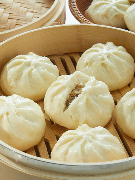 buns backage with pork-1