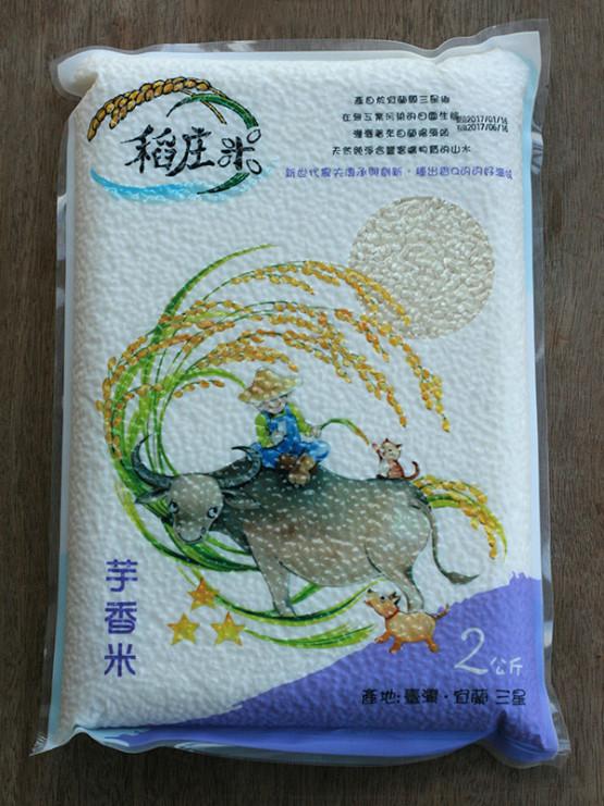 rice farm-1