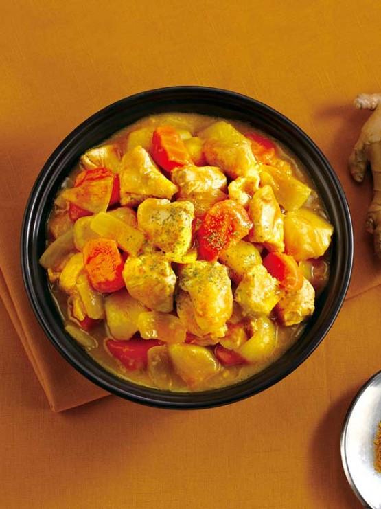 curry-chicken-1-1
