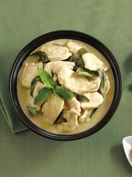 green-curry-chicken-1-1