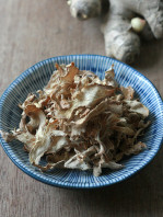 dried old ginger-1