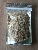 dried old ginger-2