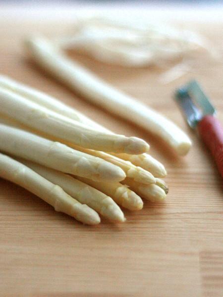 asparagus-2-1