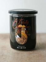 dried-chichen-floss-2-1