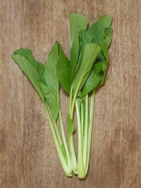 小松菜-1