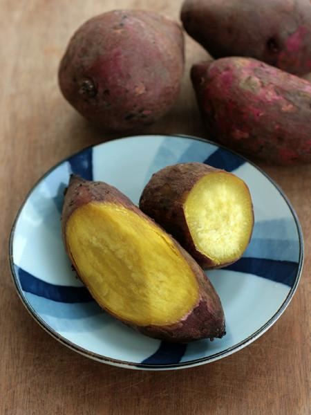 Wu's sweet potato-1
