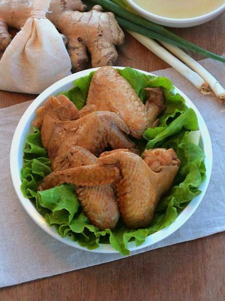 braised-chichen-wings-1-1