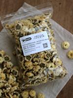 Chrysanthemum Tea-1