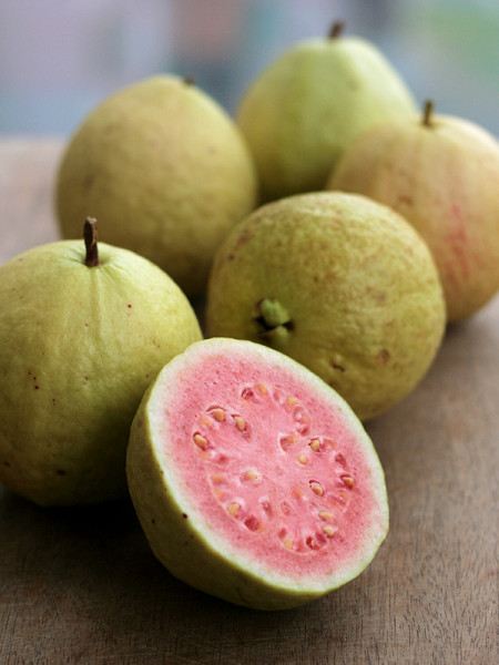red guava-2