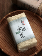 rice from Taitong-1