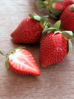 strawberry-1-1
