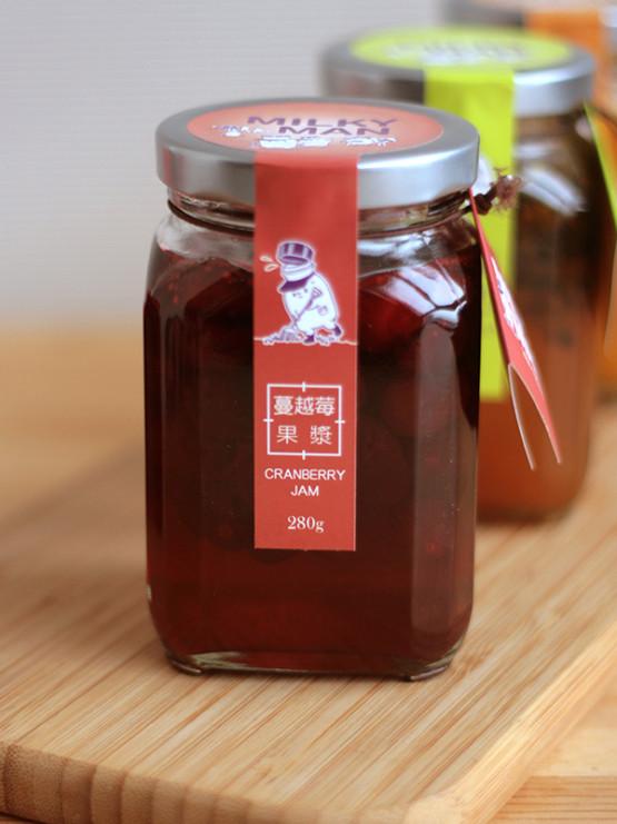 jam cranberry-1