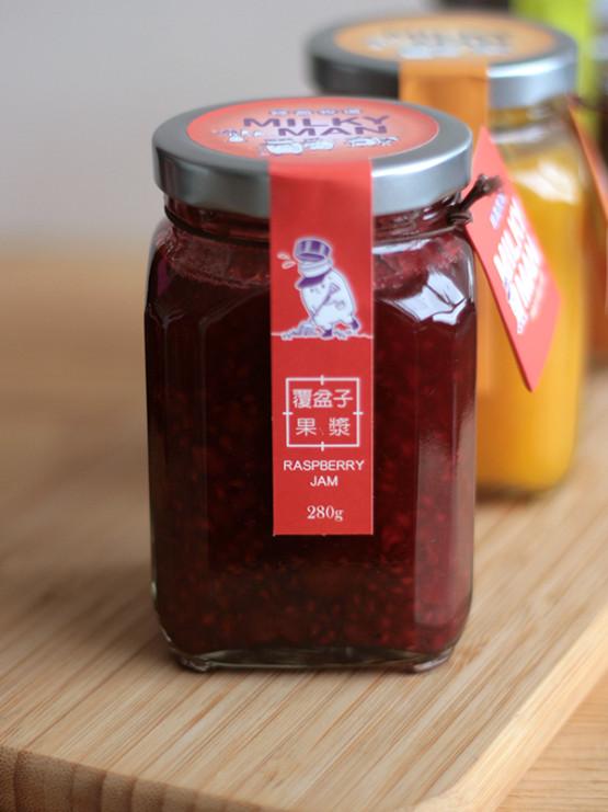 jam raspberry-1