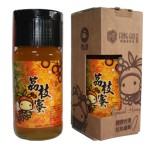 litchi honey-1