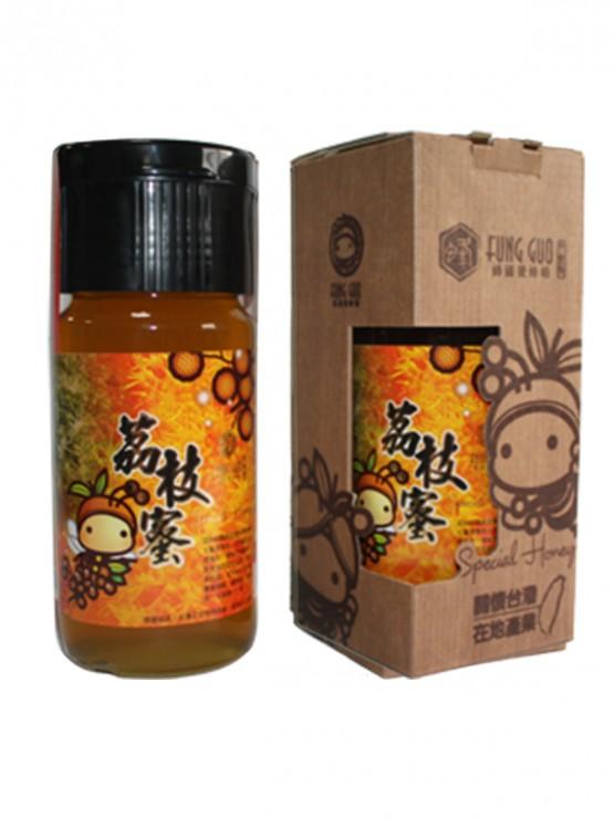 litchi honey-1
