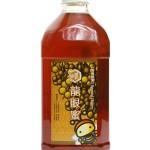 longan honey-2