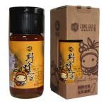 wild honey-1