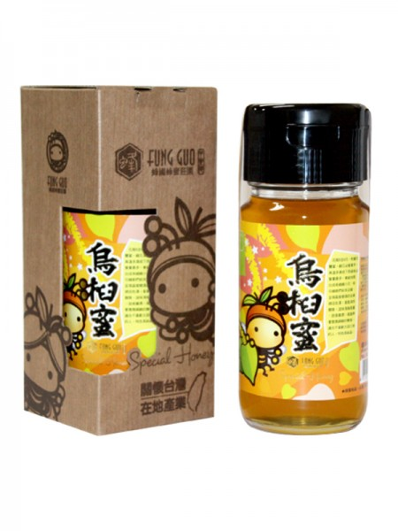 wu honey-1