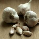 king's garlic-1