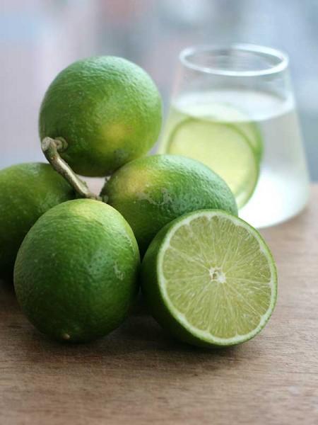 lime-2-1