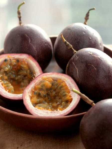 passion-fruit-3-1