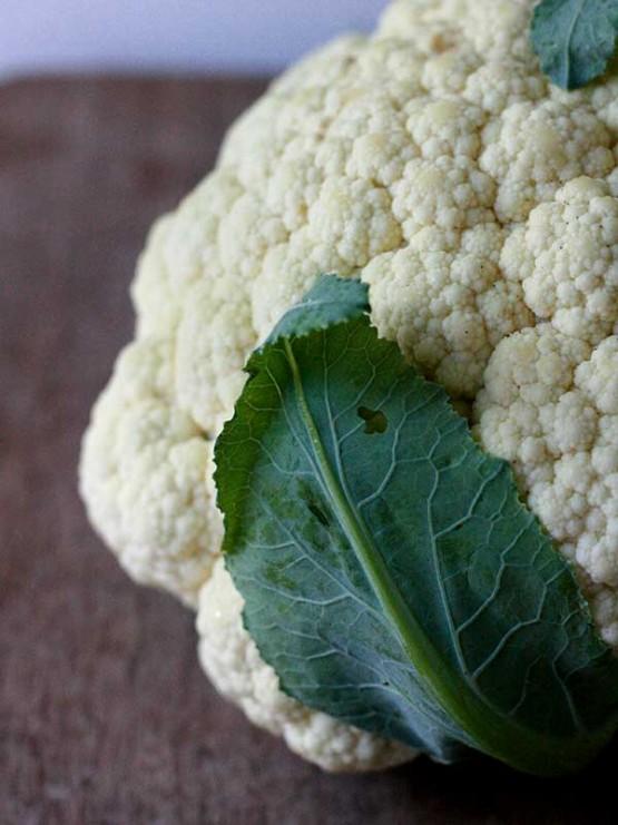 cauliflower-2-1