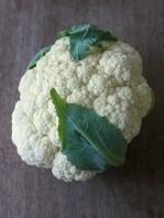 cauliflower-3-1