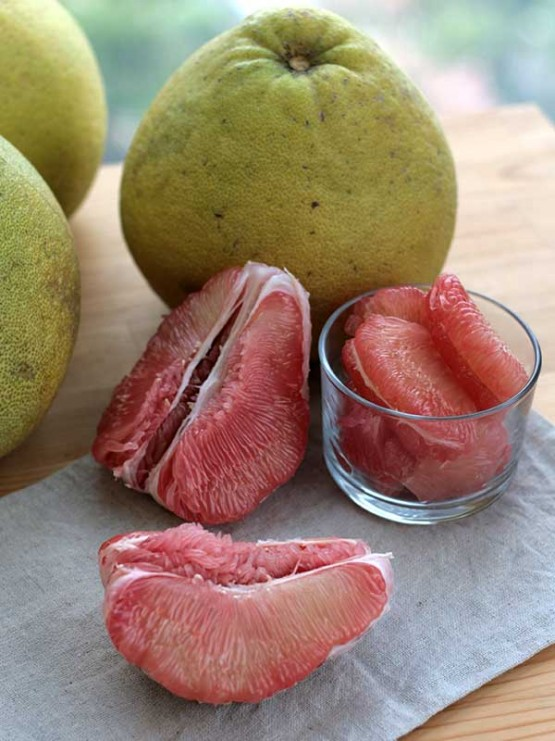 red-pomelo-7-1