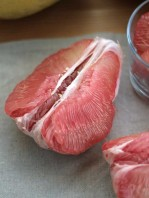 red-pomelo-8-1