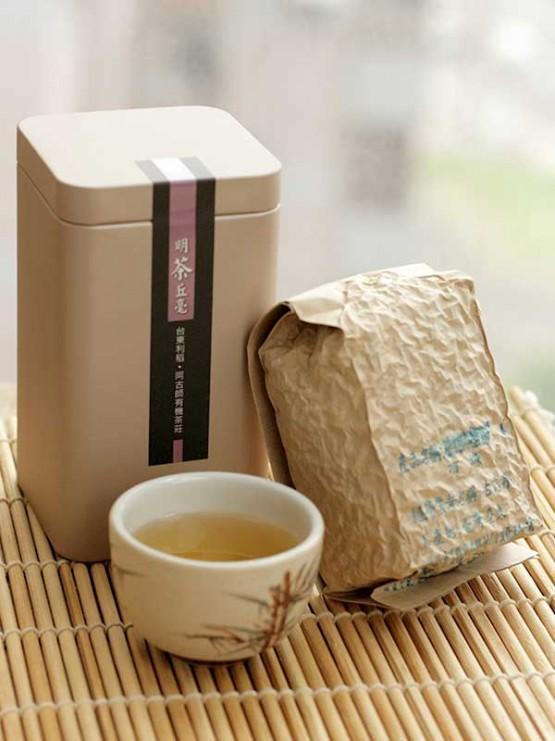 lao-gu-green-tea-1