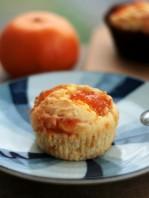 muffin-1