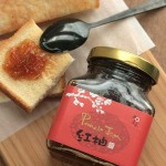 red-pomelo-jam-1
