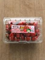 smile-small-tomato-3