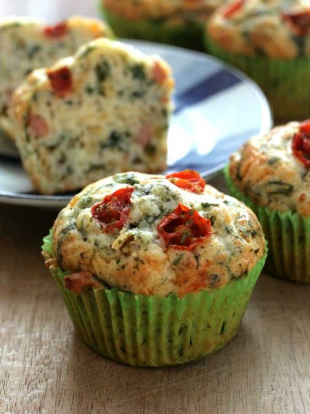 cheeze-muffin-2