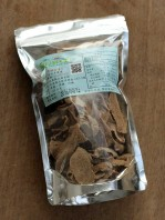 dried-old-ginger-with-black-sugar-3