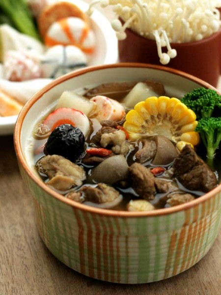 mutton-hot-pot-with-chinese-herbs-2
